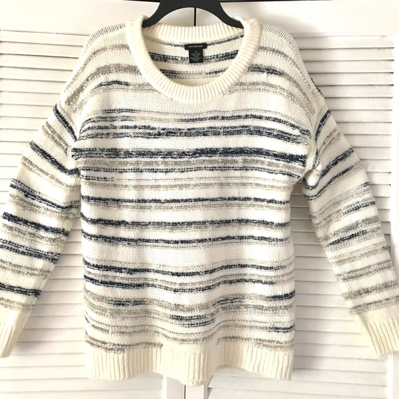 25b827997c4 Calvin Klein Jeans Sweaters